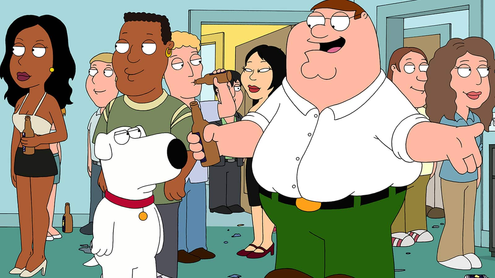 family-guy/sasong-9/avsnitt-10