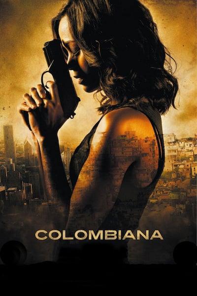 colombiana-2011