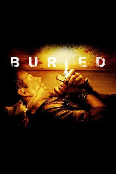 buried-2010