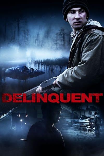 delinquent-2016