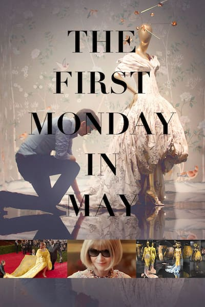 the-first-monday-in-may-2016