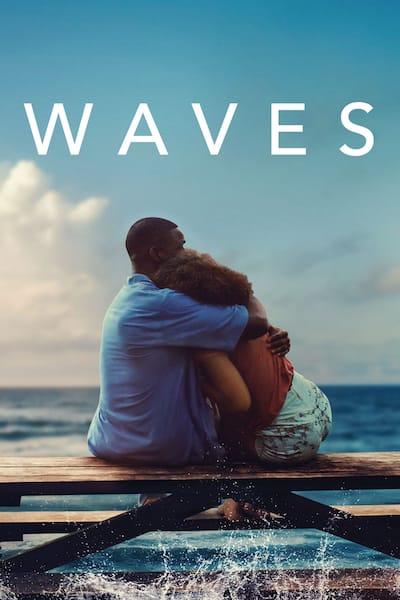 waves-2019