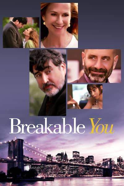 breakable-you-2017