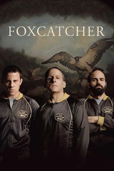 foxcatcher-2014