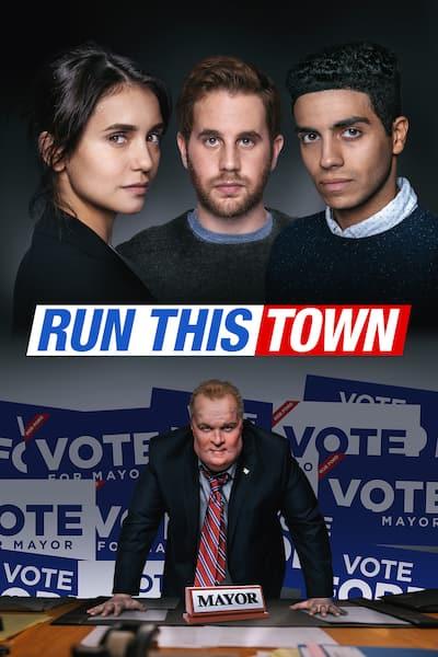 run-this-town-2019