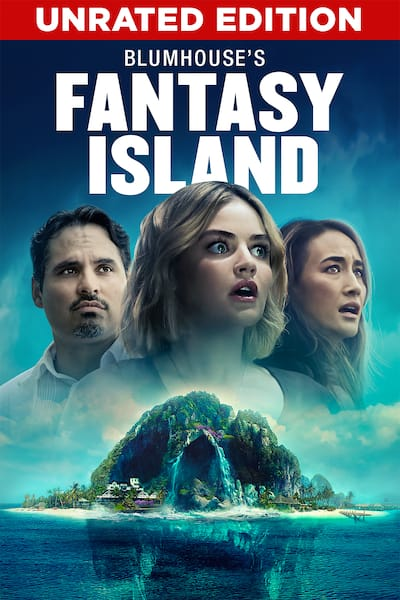 fantasy-island-unrated-edition-2020