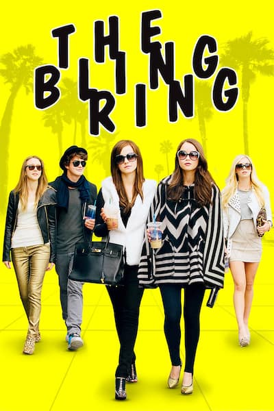 the-bling-ring-2013