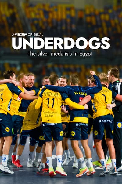 underdogs-the-silver-medalists-in-egypt-2021