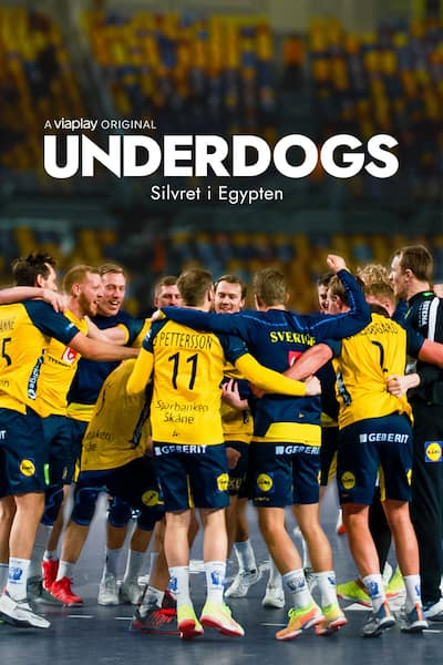 underdogs-silvret-i-egypten-2021