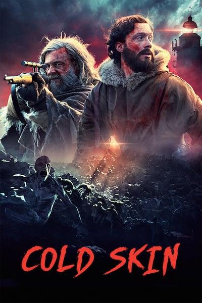 cold-skin-2018
