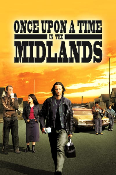 once-upon-a-time-in-the-midlands-2002