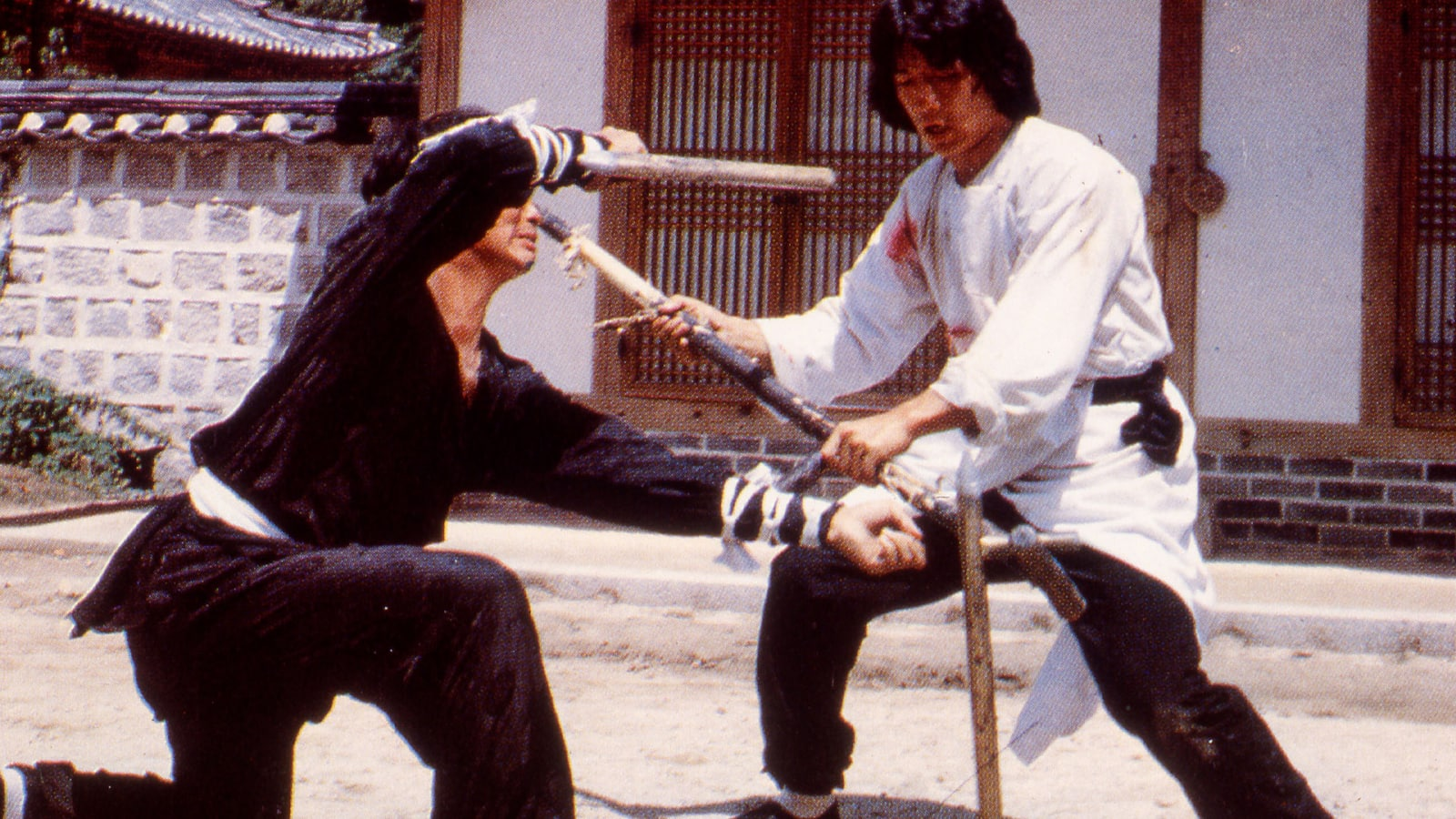 dragon-fist-1979