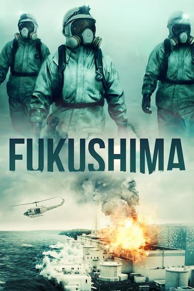 fukushima-2020