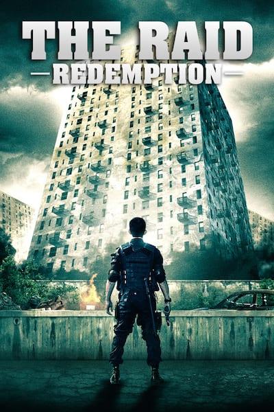 the-raid-redemption-2011