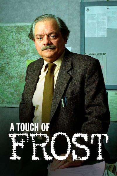 ett-fall-for-frost
