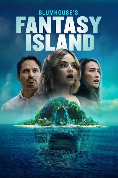 fantasy-island-2020