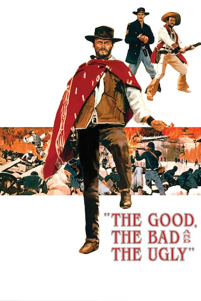 the-good-the-bad-and-the-ugly-1966