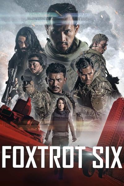 foxtrot-six-2019