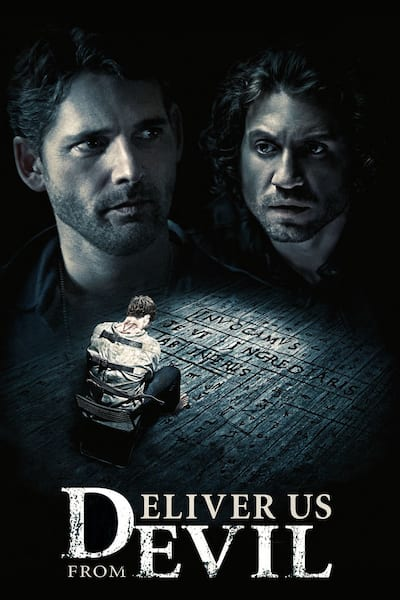 deliver-us-from-evil-2014