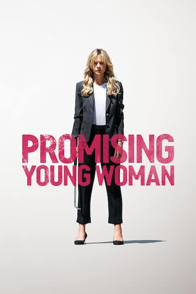promising-young-woman-2020