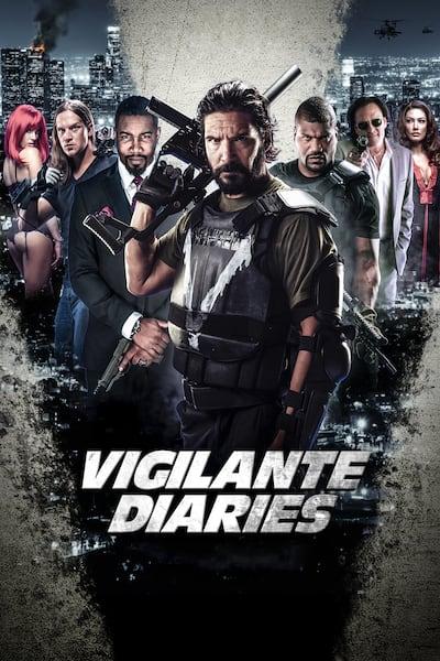 vigilante-diaries-2016