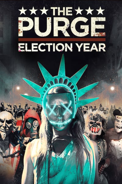 the-purge-election-year-2016
