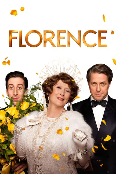 florence-2016