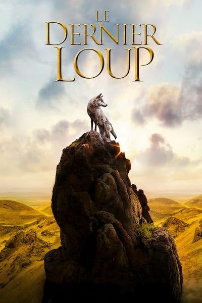 le-dernier-loup-den-sista-vargen-2015