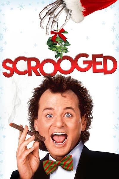 scrooged-1988