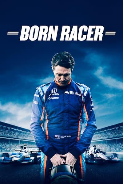 born-racer-2018
