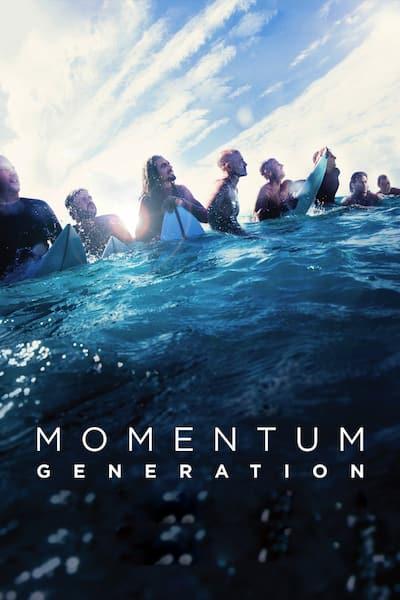 momentum-generation-2018