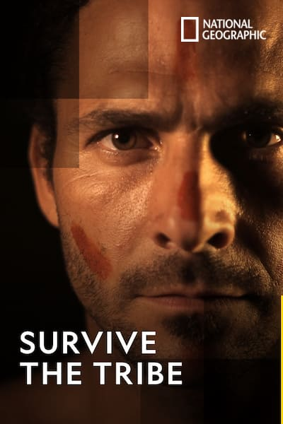 survive-the-tribe/sasong-1/avsnitt-6