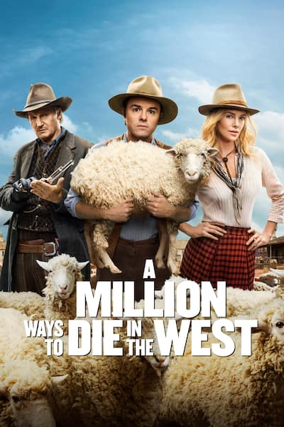 a-million-ways-to-die-in-the-west-2014