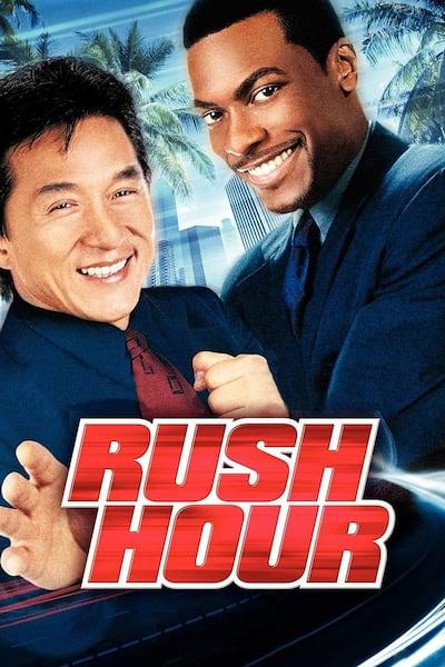 rush-hour-1998