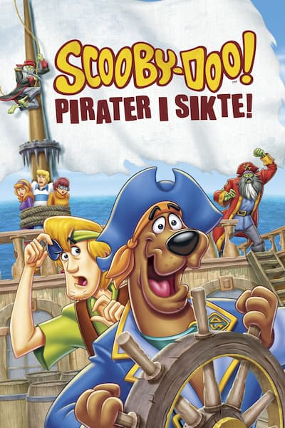 scooby-doo-pirater-i-sikte-2006