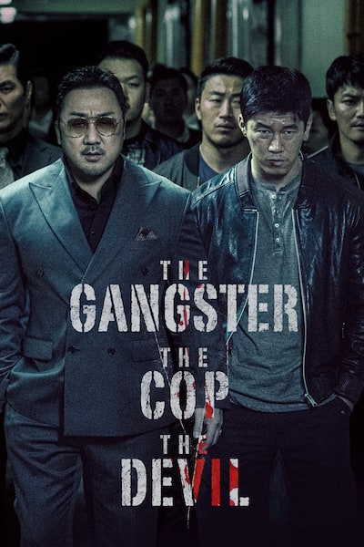 the-gangster-the-cop-the-devil-2019
