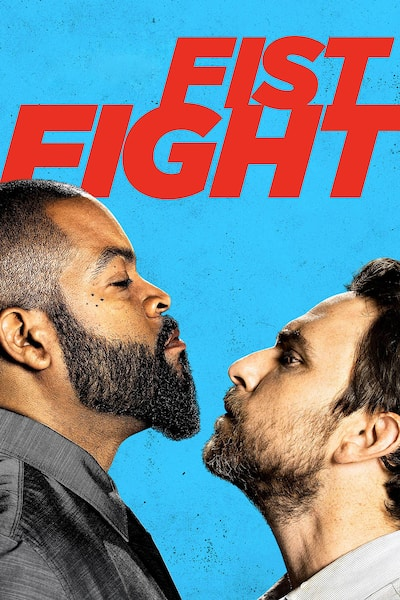 fist-fight-2017