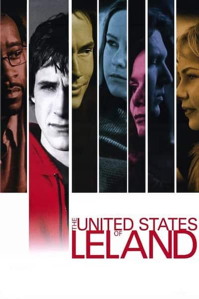 united-states-of-leland-2003