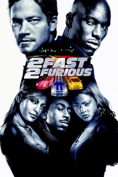 the-fast-and-the-furious-2-2003