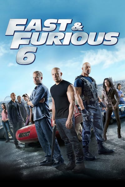 fast-and-furious-6-2013