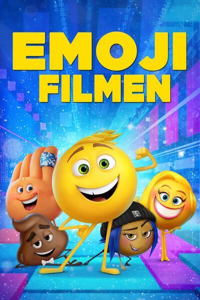 emoji-filmen-2017