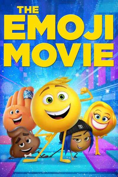 the-emoji-movie-2017