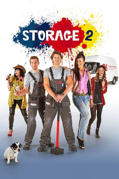 storage-2-2018
