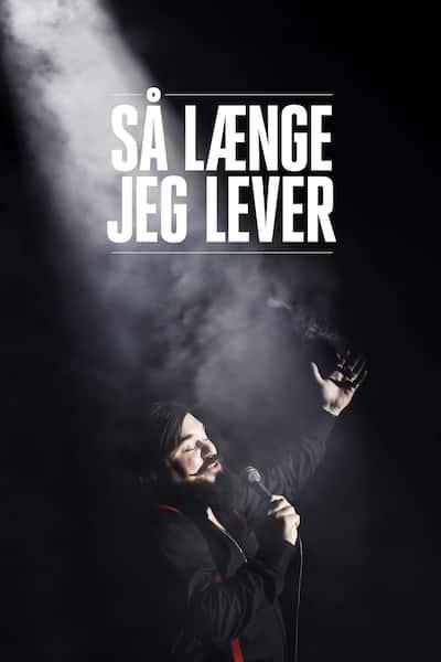 sa-laenge-jeg-lever-2018