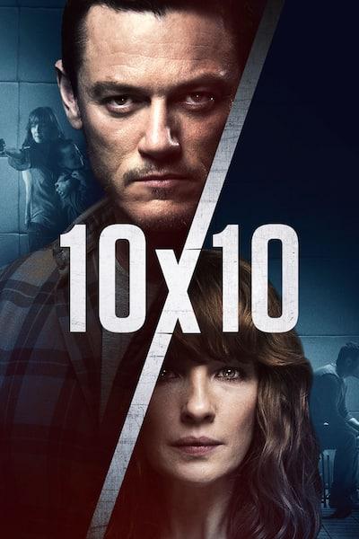 10x10-2018