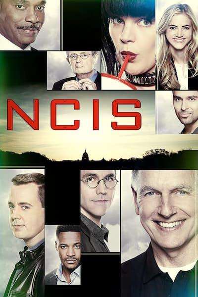 ncis/sesong-15/episode-6