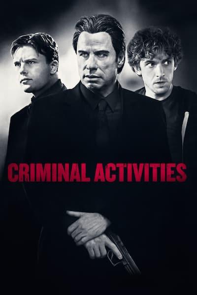 criminal-activities-2015
