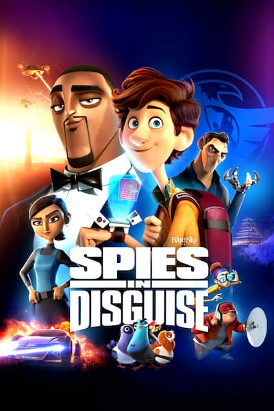 spies-in-disguise-2020