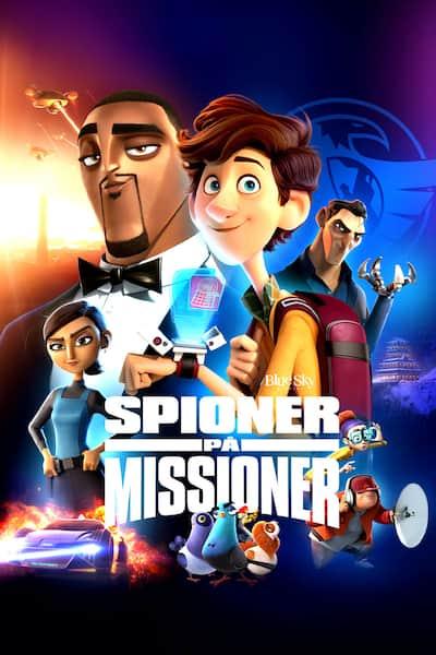 spioner-pa-missioner-2020