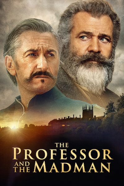 the-professor-and-the-madman-2019